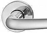 Полированная нержавеющая сталь арт 6205