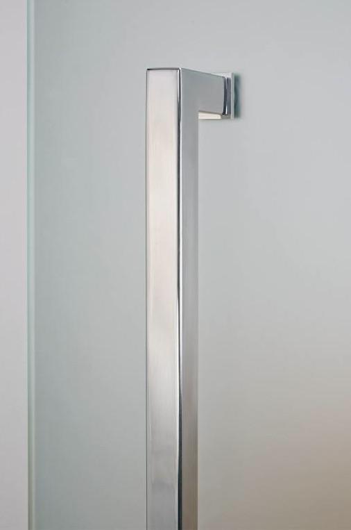 дверные ручки штанги Solaris от Mwe германия на заказ для