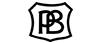 Логотип Bisschop