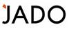 Логотип JADO