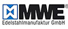 Логотип MWE