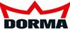 Логотип Dorma