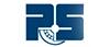 Логотип Pauli