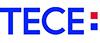 Логотип Tece