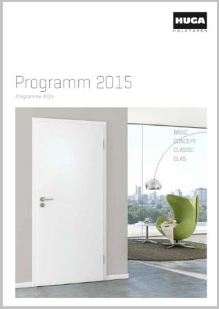 Каталог межкомнатных дверей Huga.pdf