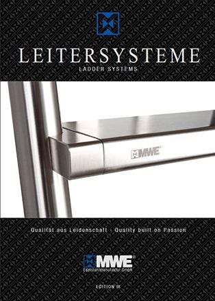 Каталог лестниц для библиотек MWE.pdf